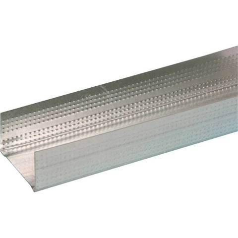Rail de 62NF en 3.00 m (Botte de 30 ml 10 Long.)
